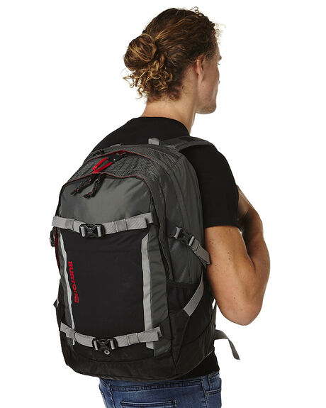 BLOTTO OUTLET MENS BURTON BAGS + BACKPACKS - 152851871