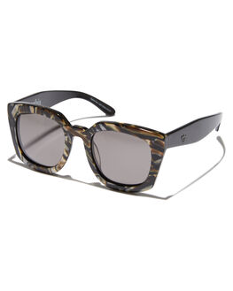 ELECTRIC PEARL OUTLET WOMENS VALLEY SUNGLASSES - S0089EPEAR