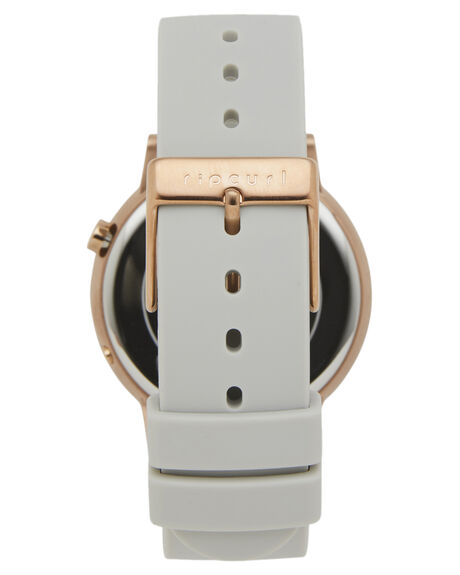 GREY WOMENS ACCESSORIES RIP CURL WATCHES - A3144G0080