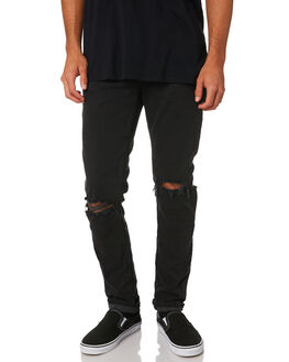 BROTHER MENS CLOTHING NEUW JEANS - 331394396