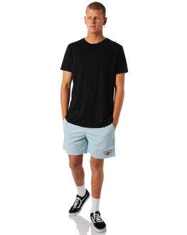 SEAFOAM MENS CLOTHING BILLABONG BOARDSHORTS - 9581707SEA