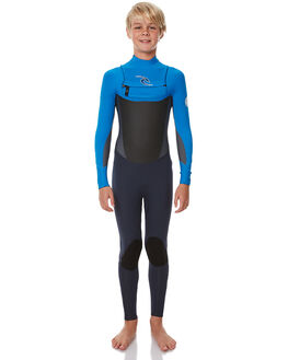 SLATE SURF WETSUITS RIP CURL STEAMERS - WSM6EB4099