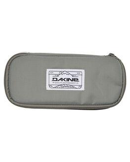 SLATE ACCESSORIES GENERAL ACCESSORIES DAKINE  - 8160041S15