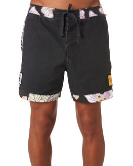 PHANTOM MENS CLOTHING THE CRITICAL SLIDE SOCIETY BOARDSHORTS - BS1880PHA