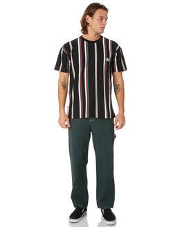 ATMOSPHERE MENS CLOTHING STUSSY TEES - ST091107ATM