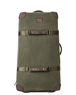 FOREST NGHT WXD CNVS MENS ACCESSORIES BURTON BAGS - 149441330