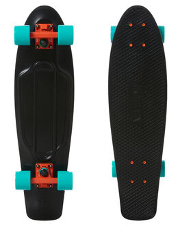 BRIGHT LIGHTS BOARDSPORTS SKATE PENNY COMPLETES - PNYCOMP27482BLTS