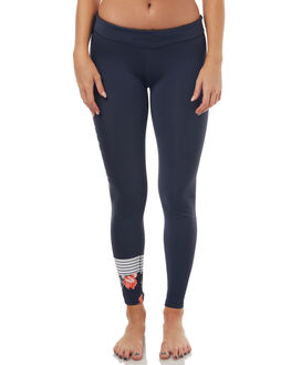 NAVY SURF WETSUITS RIP CURL WETSUIT BOTTOMS - WPA7BW0049