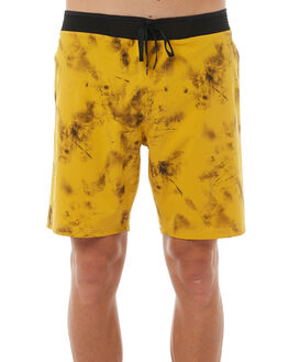 YELLOOCHRE MENS CLOTHING HURLEY BOARDSHORTS - AJ9720700