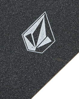 MULTI BOARDSPORTS SKATE VOLCOM ACCESSORIES - D6701915MULTI