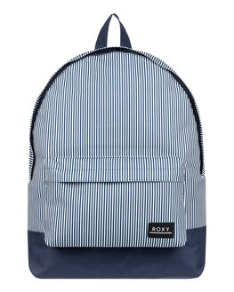 MOOD INDIGO VOGIA S WOMENS ACCESSORIES ROXY BAGS + BACKPACKS - ERJBP04052-BSP3