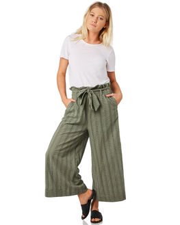ARMY WOMENS CLOTHING RUSTY PANTS - PAL1075ARM