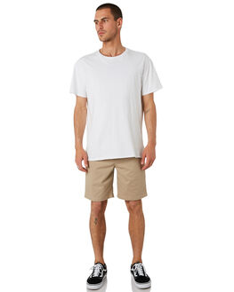 CORNSTALK MENS CLOTHING O'NEILL SHORTS - 7A2515CORN