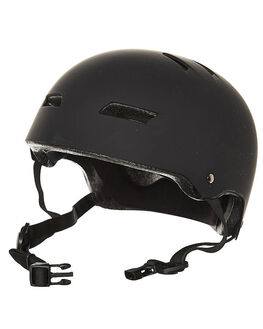 MATTE BLACK SKATE ACCESSORIES GLOBE  - 12025002MBLK