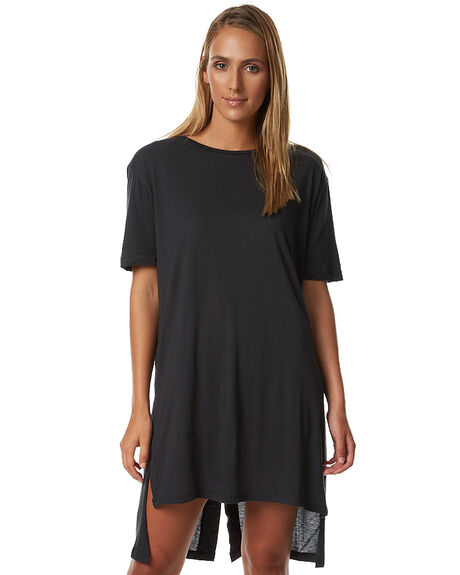 Blue Steel Womens Clothing The Bare Road Dresses 790341 02blus Hover To Zoom