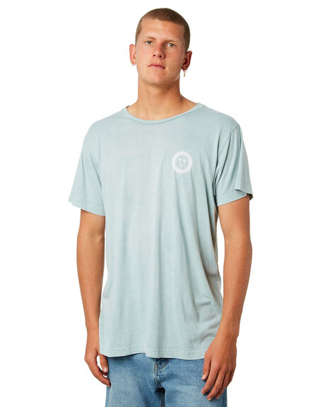 MOJITO OUTLET MENS CATCH SURF TEES - A7TEE021MOJ