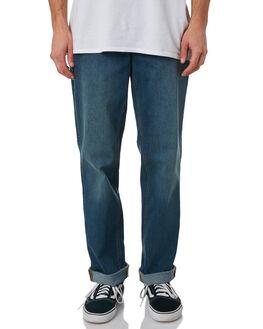 SALTY TINT MENS CLOTHING BILLABONG JEANS - 9565353SALT