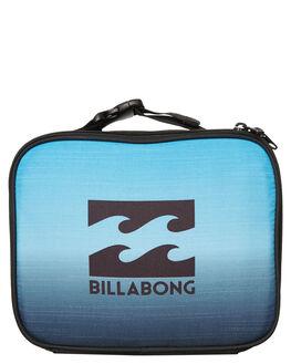 BLUE KIDS BOYS BILLABONG ACCESSORIES - 9685504ABLU