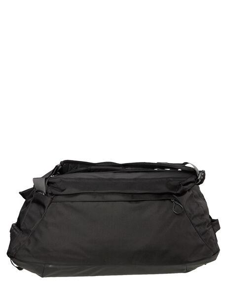 TRUE BLACK MENS ACCESSORIES BURTON BAGS + BACKPACKS - 205711016