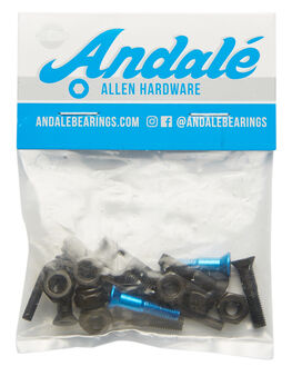 BLUE BOARDSPORTS SKATE ANDALE ACCESSORIES - 11046003BLUE