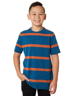 BLUE FORCE OUTLET KIDS HURLEY CLOTHING - AO2201474