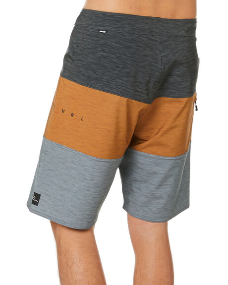 ALMOND OUTLET MENS RIP CURL BOARDSHORTS - CBODS90057