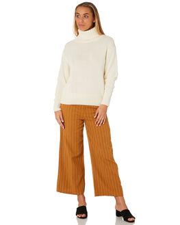 PEARL WOMENS CLOTHING RHYTHM KNITS + CARDIGANS - JUL19W-KN01PRL