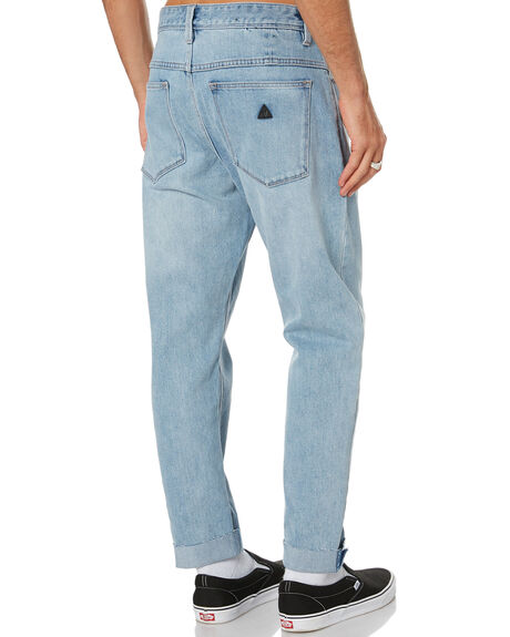 JAMS MENS CLOTHING ABRAND JEANS - 815595191