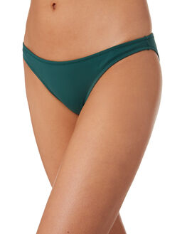 JUNGLE WOMENS SWIMWEAR RHYTHM BIKINI BOTTOMS - SWM00W-S134JNG