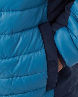 MOUNTAINEER MENS CLOTHING BURTON JACKETS - 164801400