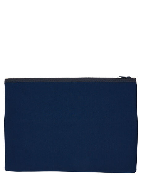 NAVY WOMENS ACCESSORIES RIP CURL OTHER - LUTHY10049