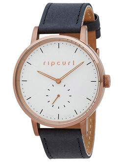 BRONZE WOMENS ACCESSORIES RIP CURL WATCHES - A2887G3150