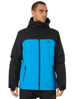 SWEDISH BLUE BOARDSPORTS SNOW RIP CURL MENS - SCJCW44958