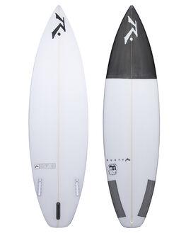 SPRAY BOARDSPORTS SURF RUSTY SURFBOARDS - SRSICSPR
