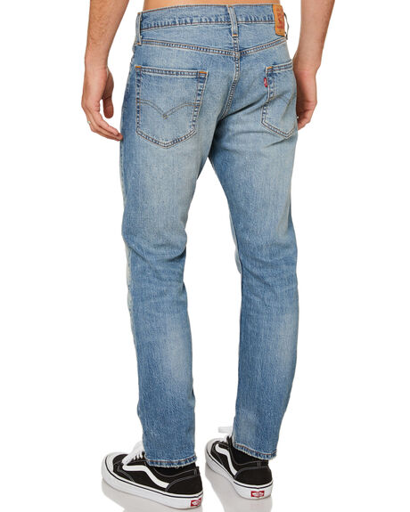 NORTHERN SPOTTED MENS CLOTHING LEVI'S JEANS - 29507-1036