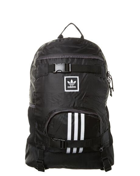 b1b6548c622f Adidas Originals Granite Backpack - Black