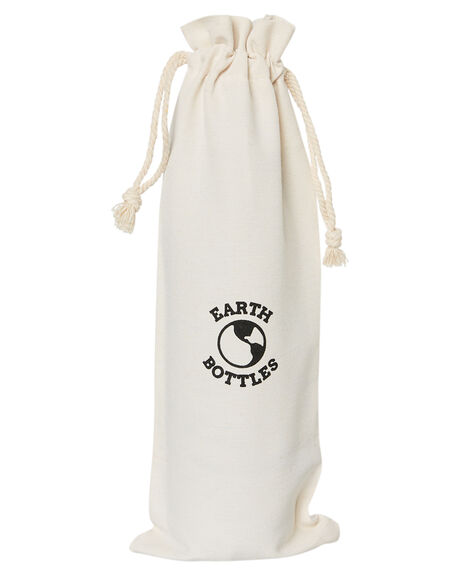 EARTH MENS ACCESSORIES EARTH BOTTLES DRINKWARE - EB750EARTH