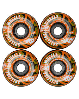 MULTI BOARDSPORTS SKATE SPITFIRE ACCESSORIES - 005016858MULTI