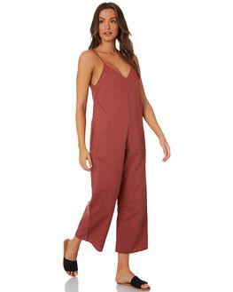 iso ale halvin halpa myynti Women's Playsuits + Overalls | Buy Overalls, Playsuits ...