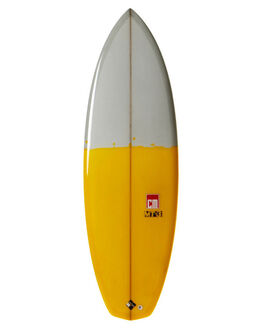 POLISHED TINT BOARDSPORTS SURF CLASSIC MALIBU SURFBOARDS - CLAMT3PTINT