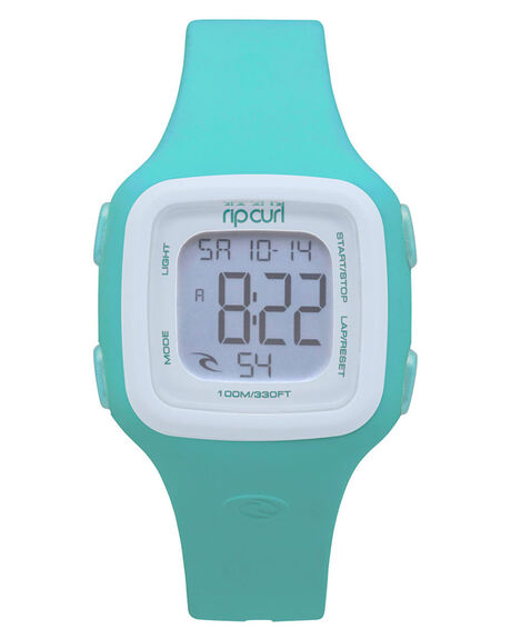 MINT WOMENS ACCESSORIES RIP CURL WATCHES - A3126G0067