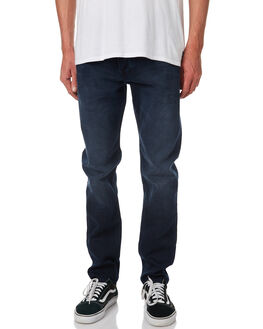 ZYDECO MENS CLOTHING NEUW JEANS - 328393689