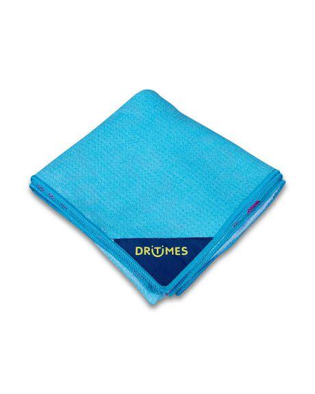 PINK OUTDOOR BEACH DRITIMES TOWELS - DT0024
