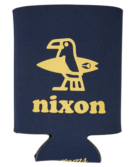NAVY MENS ACCESSORIES NIXON OTHER - C3013-3381-00NVY