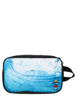 BLUE MENS ACCESSORIES RIP CURL OTHER - BCTFE20070