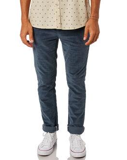 SLATE MENS CLOTHING KATIN PANTS - PACOR00SLA
