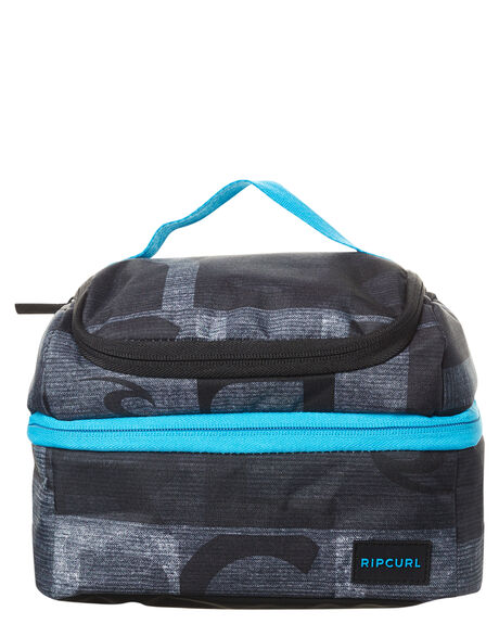 GREY KIDS BOYS RIP CURL ACCESSORIES - BCTEV10080