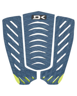 MIDNIGHT SURF HARDWARE DAKINE TAILPADS - 10001107M05