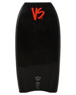 GREY BLACK BOARDSPORTS SURF VS BODYBOARDS BODYBOARDS - V19TORQ42GRGRYBL