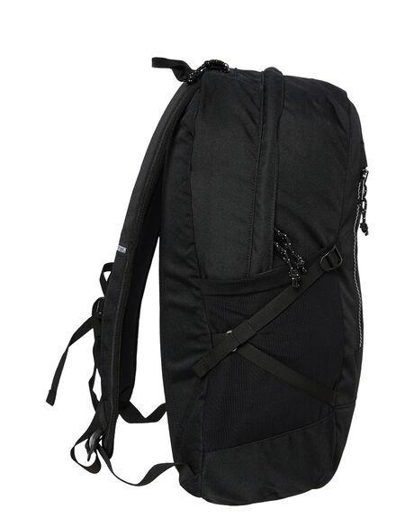 TRUE BLACK MENS ACCESSORIES BURTON BAGS + BACKPACKS - 16338104002